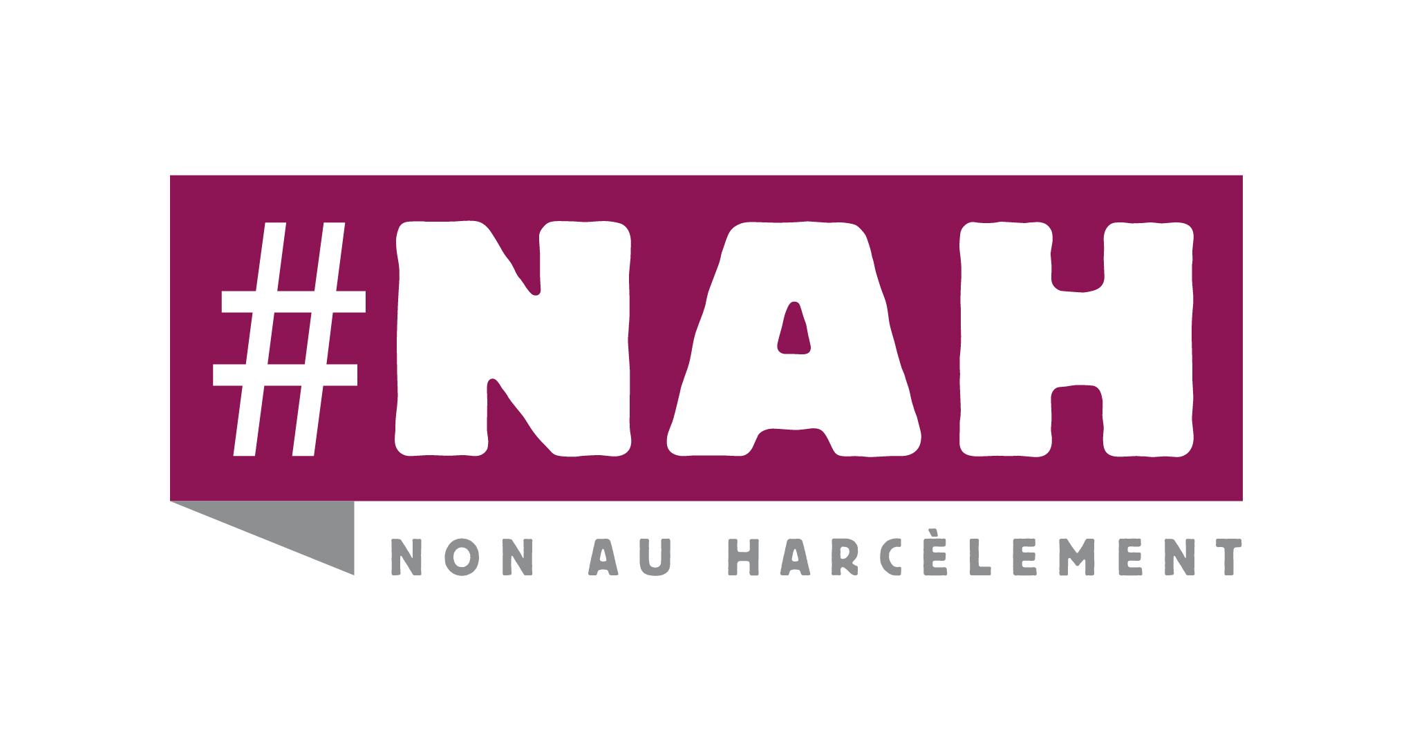 Logo_NAH_RVB_285765