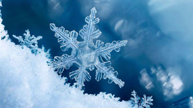 flocon-neige_5503629