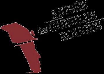 Musée_des_gueules_rouges