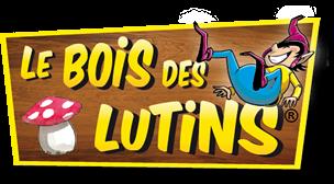 logo-parc-de-loisirs-le-bois-des-lutins