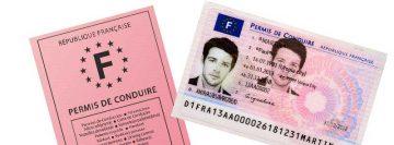 renouvellement-permis-de-conduire