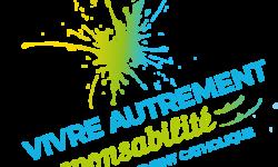 Logo-Vittel-250x150
